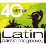 Top 40 Ultimate Latin