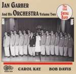 1944 Swing Band Vol. 2