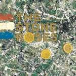 .: The Stone Roses