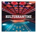 .: Kulturkantine-The Funk