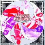 Reggae Chartbusters Vol. 1