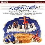 Abenteuer Musik Folge 3