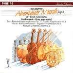 Abenteuer Musik Folge 5