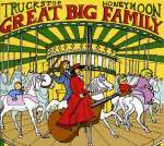 Great Big Family