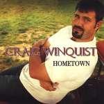 Craig Winquist: Hometown
