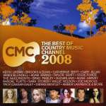 Best Of Country Music Channel