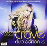 Crave Club Edition Vol. 3