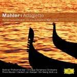 Adagietto - Romantische Adagios & Nachtmusiken