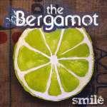 Bergamot: Smile
