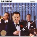 Berlin By Lombardo