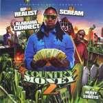 Country Money 2