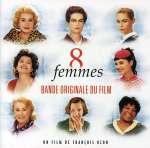 8 Frauen (8 Femmes)