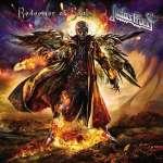 Redeemer Of Souls (2Blu-spec CD2)(paper-sleeve)(ltd.)
