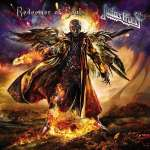 Redeemer Of Souls (BLU-SPEC CD2)(regular)