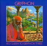 Red Queen To Gryphon Th