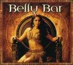 Belly Bar - Various (Dig)