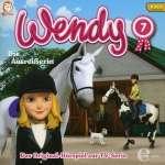 (7)Original Hörspiel z. TV-Serie-Die Ausreiáerin