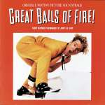 Great Balls Of Fire (1)