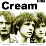 Cream: BBC Sessions