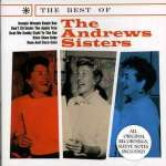 Andrew Sisters: The Best