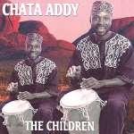 Chata Addy: Children