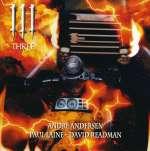 Andersen-Laine-Readman: Three