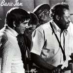 Basie Jam (1)