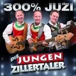 300% Juzi