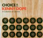 Choice (Kenny Dope)