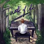 Abe Reuther: Walk Of Life