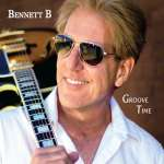 Bennett B: Groove Time