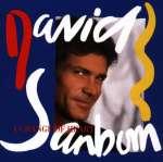 David Sanborn: Change Of Heart