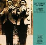 Amerika - Swamp Music: Flames Of Hell