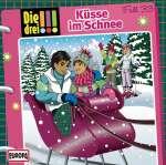 033-Küsse im Schnee