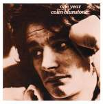 Colin Blunstone: One Year (2)
