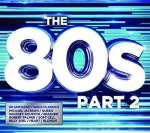'80s, Vol. 2