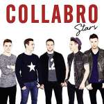 Collabro: Stars