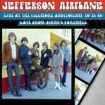 At The Fillmore Auditorium (10-15-66): Late Show - Signe's Farewell (Limited Edition)