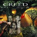 Creed: Weathered (4)