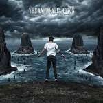 Amity Affliction: Let The Ocean Take Me