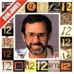 Bob James: 12 (1)