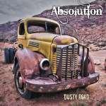 Absolution: Dusty Road