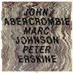 Abercrombie-Johnson-Erskine