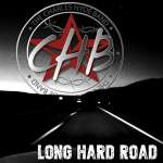 Charles Hyde: Long Hard Road