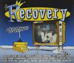 Recovery - Various