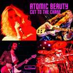Atomic Beauty: Cut To The Chase