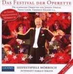 50 Jahre Seefestspiele Mörbisch - Das Festival der Operette