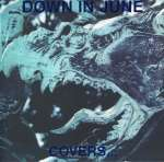 Covers... Death In June