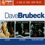 Collection-Dave Brubeck