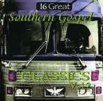 16 Great Southern Gospe: 16 Great Southern Gospel Class (2)